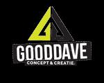 GoodDave Webdesign Zutphen